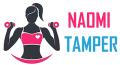 Naomi Tamper Trener Personalny