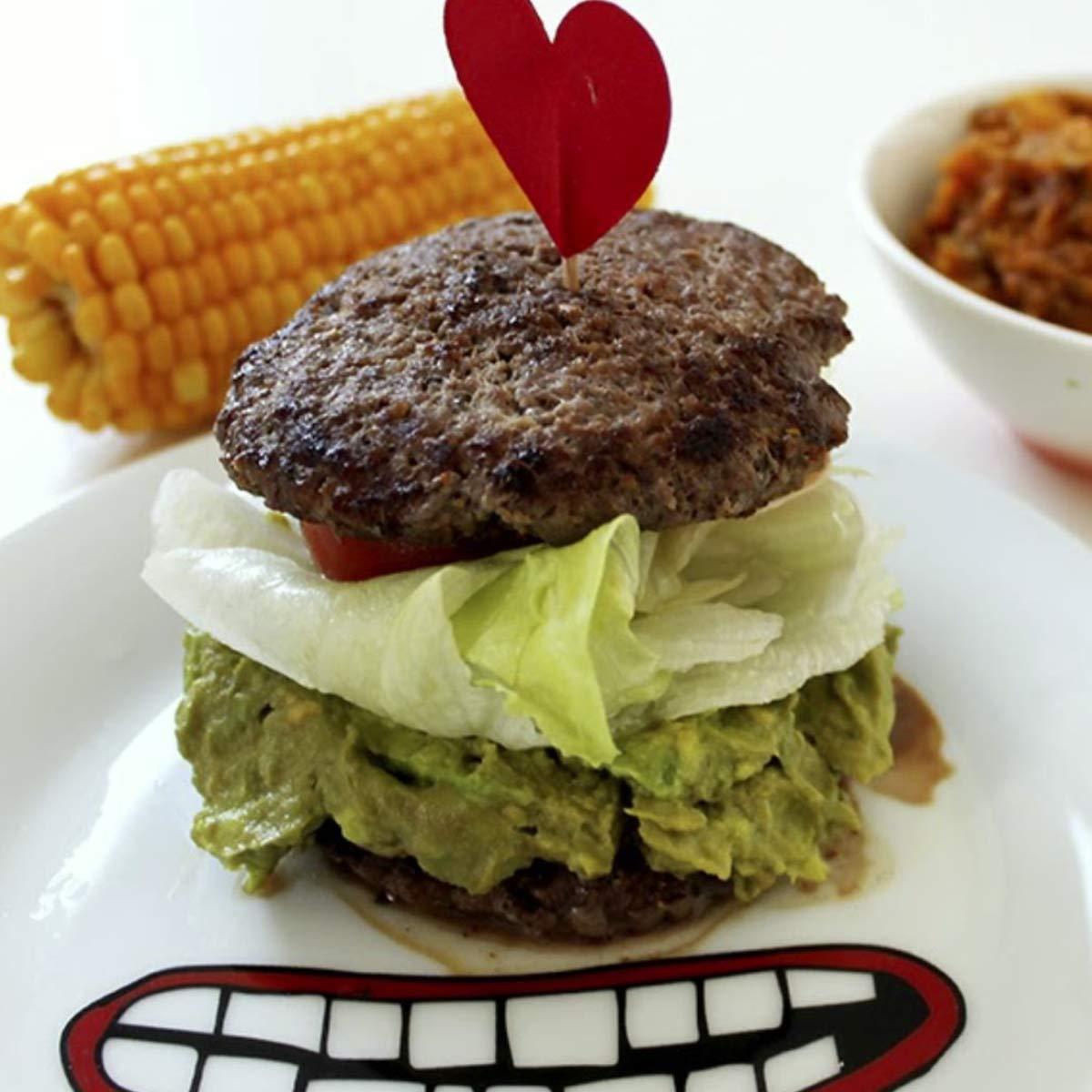 09-goly-burger.jpg