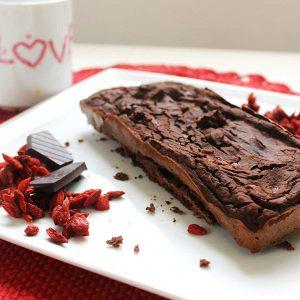 35-mocno-czekoladowe.jpg